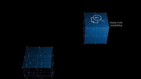 Thumbnail for entry Exploring Guardium Insights
