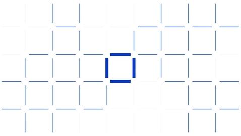 Thumbnail for entry 使用 IBM Blockchain Platform VSCode Extension 开始开发(已更新)