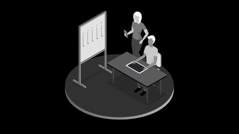 Thumbnail for entry IBM复杂工程开发生命周期管理(IBM Engineering Lifecycle Management )