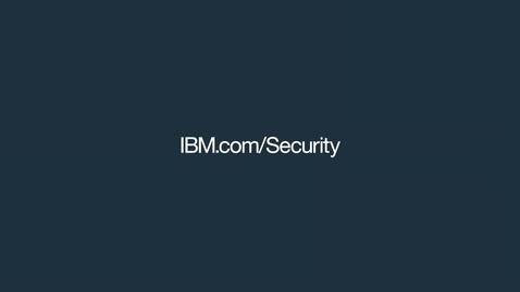 Thumbnail for entry 手把手教您如何实现更现代 、更安全的 SOC 运营