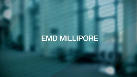 Thumbnail for entry EMD Millipore deploys IBM Cognos Territory Management to motivate sales teams
