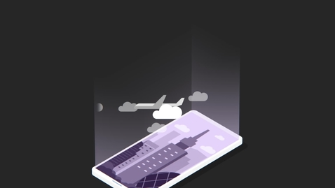 Thumbnail for entry How the travel and transportation industry can use digital health passports