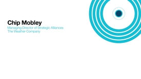 Thumbnail for entry IBM Analytics Insight Cloud Services - Weather Alerts for Insurance MM Asset