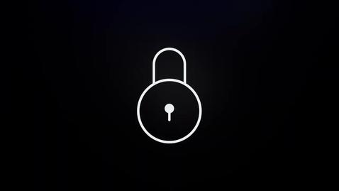 Thumbnail for entry Segurança bancária com Bradesco e IBM Z