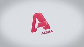 Thumbnail for entry AlphaTV - IBM LTFS Client Success Video