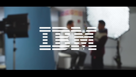 Thumbnail for entry IBM Master Cloud 2019