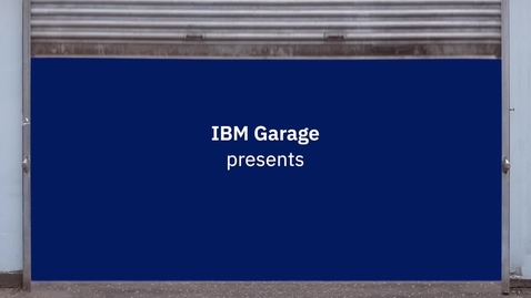 Thumbnail for entry Adding a Red Hat OpenShift Container Platform Cluster to the IBM Cloud Pak MCM Environment