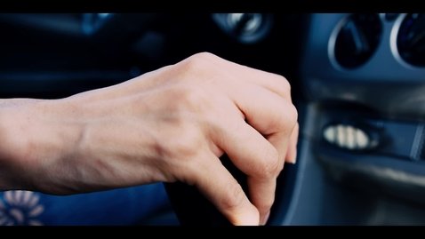Thumbnail for entry Audi UK + IBM: Bringing smarter experiences to customers