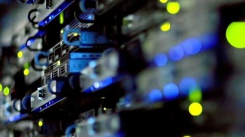 Thumbnail for entry IBM Cloud Bare Metal 服务器通过定制的基础架构创造客户卓越体验
