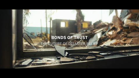 Thumbnail for entry DEMO_Bonds of Trust MediaCenter Demo