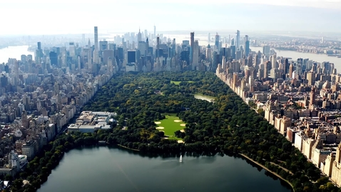 Thumbnail for entry IBM Global Real Estate Group customer video