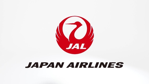 Thumbnail for entry 일본항공(JAL) & IBM- 하이브리드 멀티클라우드 인프라 구축 및 관리