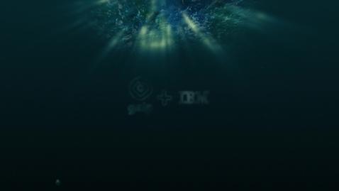 Thumbnail for entry Galp and IBM - GeoScience Advisor (GSA) Demo
