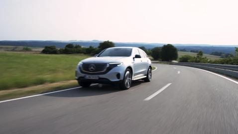 Thumbnail for entry Daimler + IBM: Uso do Watson Assistant para aprimorar a experiência do cliente e ir além - LA - BR-PT