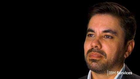 Thumbnail for entry Ricoh Latin America e IBM Services: Un soporte de tecnología excepcional