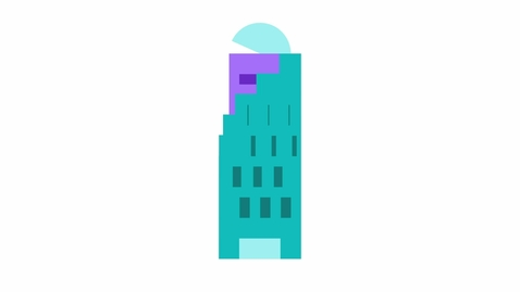 Thumbnail for entry Build safe, productive, and efficient workplaces with IBM TRIRIGA