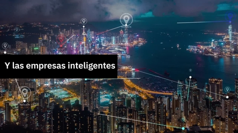 Thumbnail for entry IBM Security: Alinear Proteger Gestionar Modernizar