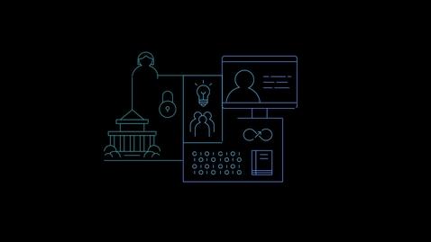 Thumbnail for entry IBM TechU 2021 virtual edition - IBM Power sessions with Petra Bührer