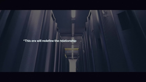 Thumbnail for entry IBM Systems WW RemixIT - ANCHOR VIDEO
