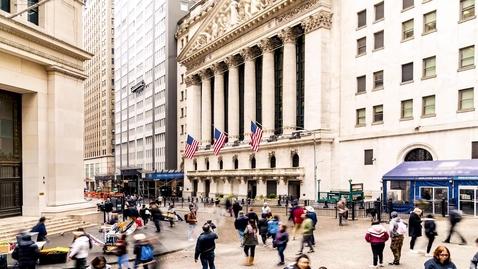 Thumbnail for entry Broadridge Financial et IBM Services : Gagner en évolutivité et en résilience grâce au cloud