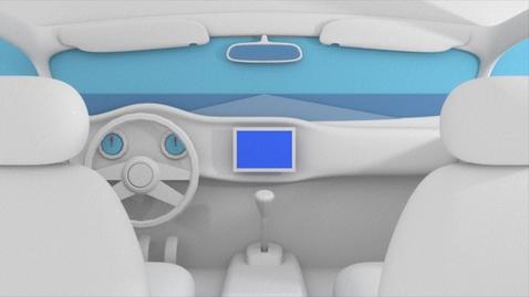 Thumbnail for entry 自動車産業のエンジニアリングDX
