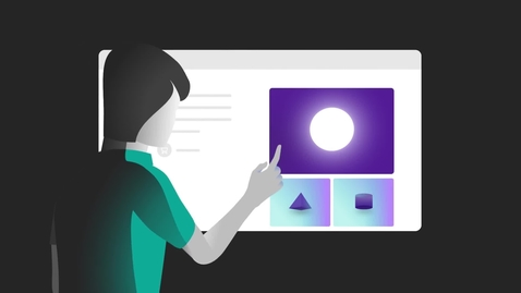 Thumbnail for entry IBM Watson으로 AI 여정 가속화