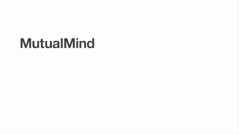 Thumbnail for entry MutualMind helps customers act on social intelligence with IBM Cloud