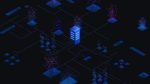 Thumbnail for entry IBM Cloud Pak for Data로 데이터 패브릭 구축