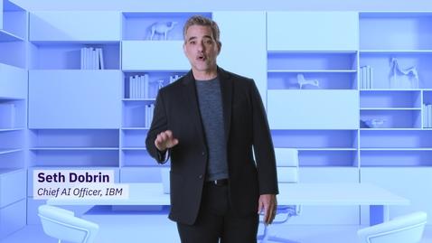 Thumbnail for entry Votre terrain de formation à l'IA : vidéo sur l'agriculture autonome