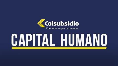 Thumbnail for entry La inteligencia artificial necesita el liderazgo humano: IBM