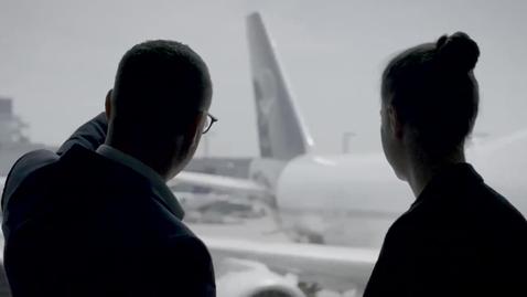 Thumbnail for entry Lufthansa – historia klienta