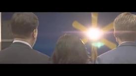 Thumbnail for entry IBM Partner Heroes: LegalMation & Walmart