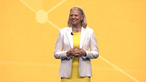 Thumbnail for entry IBM@HIMSS17