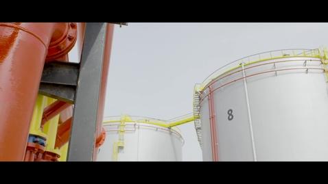 Thumbnail for entry Vivo Energy becomes an intelligent enterprise deploying SAP S/4HANA on IBM Power Systems