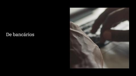 Thumbnail for entry IBM e COVID-19: Segurança