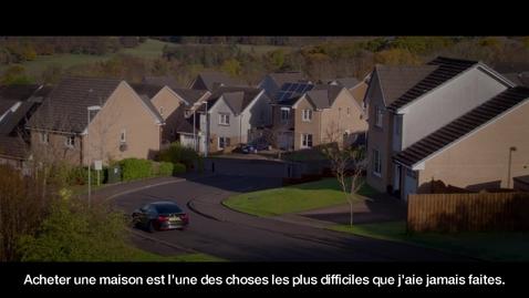 Thumbnail for entry L'évolution : Comment Royal Bank of Scotland et IBM ont simplifié les achats immobiliers.