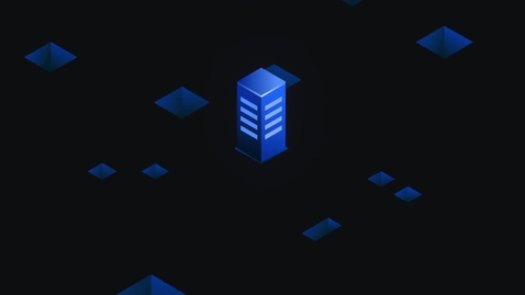 Thumbnail for entry Data fabric in IBM Cloud Pak for Data