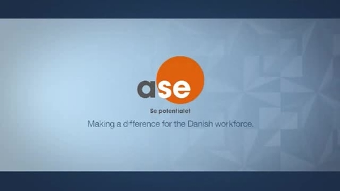 Thumbnail for entry Video: ASE improves sales retention by 12 percent with mobile solution