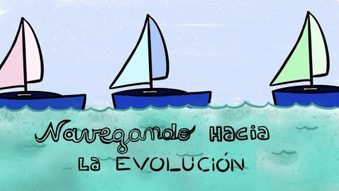 Thumbnail for entry Watson AIOps - Sailing  to evolution