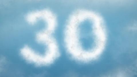 Thumbnail for entry Mueve tus cargas de trabajo fácilmente - Cloud en 30