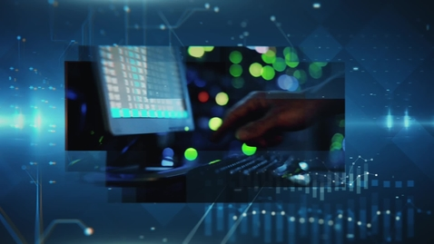 Thumbnail for entry IBM 기술지원서비스의 차별성