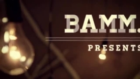 Thumbnail for entry BAMM.TV LTO_LTFS Archive _ Retrieval Workflow Solution
