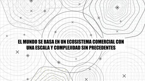 Thumbnail for entry Explicación promocional de Tradelens