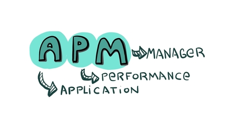 Thumbnail for entry AIOps, Instana: APM & Turbonomic: ARM