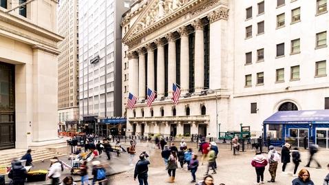 Thumbnail for entry Broadridge Financial + IBM Services: Oferecendo escalabilidade e resiliência com cloud