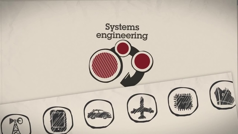 Thumbnail for entry IBM Engineering Lifecycle Optimization helps systems engineers put leverage model based systems engineering for improved visibility from requirements to testing