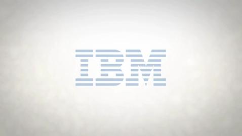 Thumbnail for entry 12_IBM Spectrum Computing 提供高性能云
