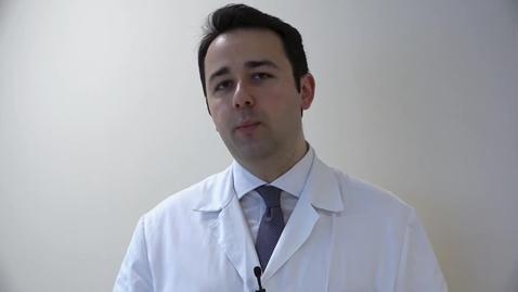 Thumbnail for entry Il Campus Bio-Medico utilizza IBM Watson Assistant per le persone affette da Parkinson