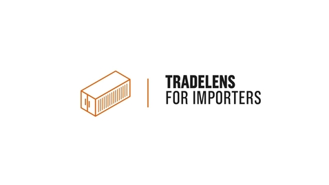 Thumbnail for entry TradeLens for Importers Quikdemo video (1 of 6)