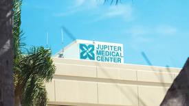 Thumbnail for entry Jupiter 医疗中心借助 Watson 来帮助肺癌患者